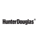 Client Hunter Douglas Europe