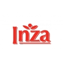 Client INZA