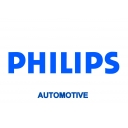 Client Philips Automotive Lighting