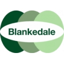 Client Blankedale vzw