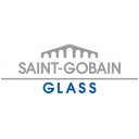 Client Saint Gobain Glass