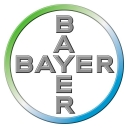 Client Bayer Rubber NV