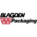 Client Blagden Packaging