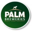 Client Palm Breweries