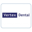 Client Vertex Dental