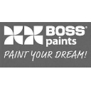 Client Boss Paints