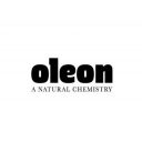 Client Oleon