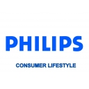 Client Philips Consumer Lifestyle