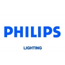 Client Philips